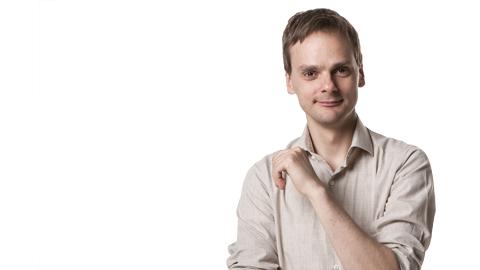 Sebastian Frank chorleiter musikpädagoge sebastian frank com über sebastian frank